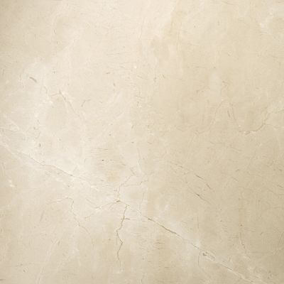 Emser Marble Crema Marfil Classico Marble Polished Crema Marfil Classico M11CREMMA2424