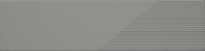 Emser Express Ceramic Glossy Gray W37EXPRGLGR0312