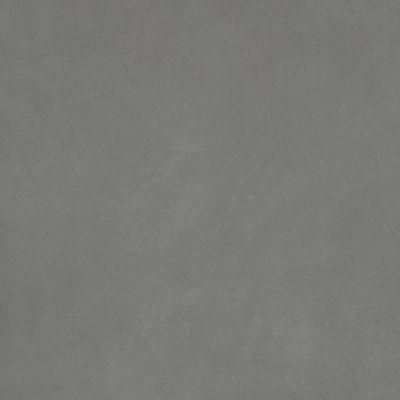 Emser Bb Concrete Porcelain Matte Gray J01BCONGR2929