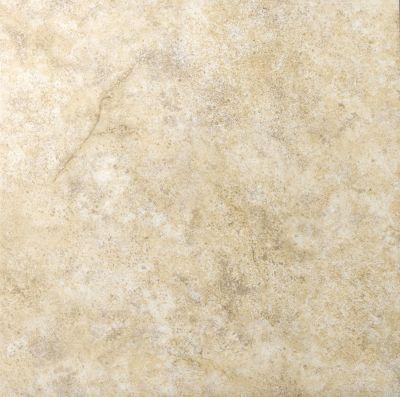 Emser Toledo Ceramic Matte/Satin Beige F84TOLEBE1313