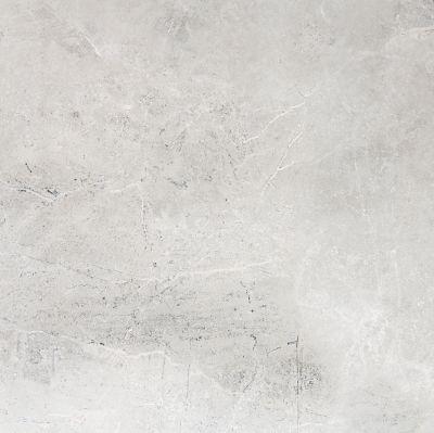 Emser Realm Ceramic Matte/Satin Domain F72REALDO2020