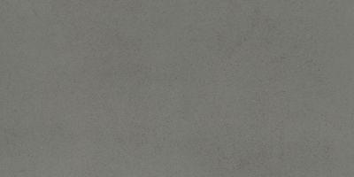 Emser Bb Concrete Porcelain Matte/Satin Gray J01BCONGR1224