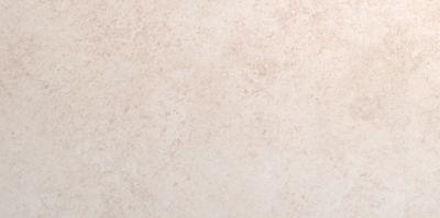 Emser Baja Ceramic Matte/Satin Mexicali F22BAJAME1224P6