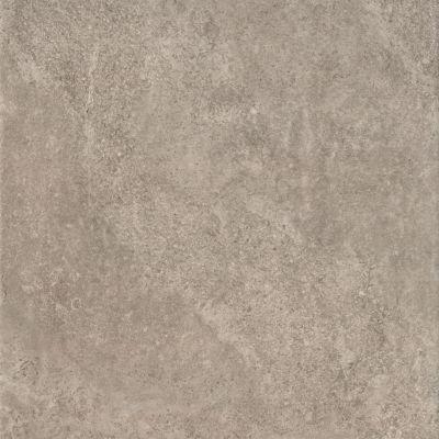 Emser Topanga Ceramic Satin Tan F58TOPATA1818V3