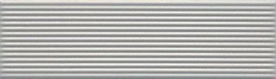 Emser Euphoria Ceramic Satin Silver W30EUPHLISI0312