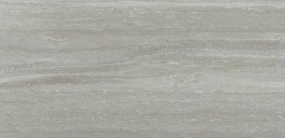 Emser Esplanade Porcelain Matte/Satin Trail F02ESPLTR1735