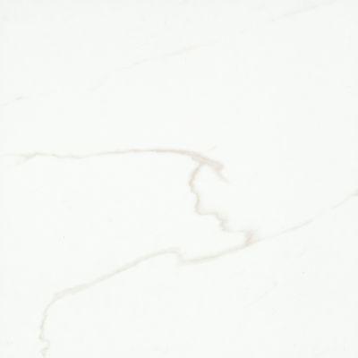 Emser Contessa Porcelain Matte/Satin Oro F15CONTOR1313