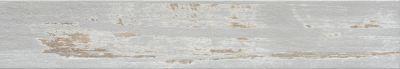 Emser Barn Porcelain Matte Meadow F19BARNME0635