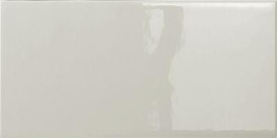 Emser Catch Ceramic Glossy Fawn F14CATCFA0306PV2
