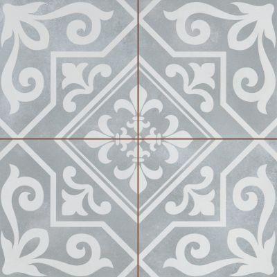 Emser Nostalgia Ceramic Matte Legend F26NOSTLE1818