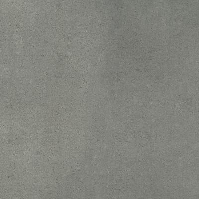 Emser Porto II Porcelain Matte Charcoal F16PORTCH2424
