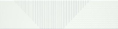 Emser Express Ceramic Glossy White W37EXPRAGWH0312