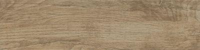 Emser Woodwork Porcelain Matte Bend F78WOODBE0624