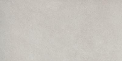 Emser Bb Concrete Porcelain Matte Mist J01BCONMI1224