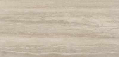 Emser Esplanade Porcelain Matte/Satin Pass F02ESPLPA1735