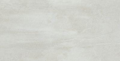 Emser Uptown Porcelain Matte/Satin Sugar Hill A86UPTOSU2447