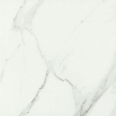 Emser Contessa Porcelain Matte Dama F15CONTDA1313