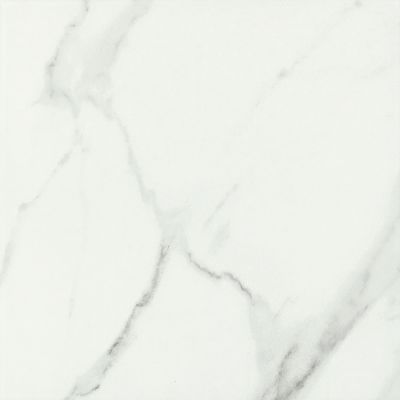 Emser Contessa Porcelain Matte/Satin Dama F15CONTDA1313