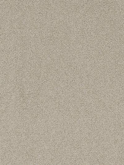 Dream Weaver Striking III Soft Leather 6160_861