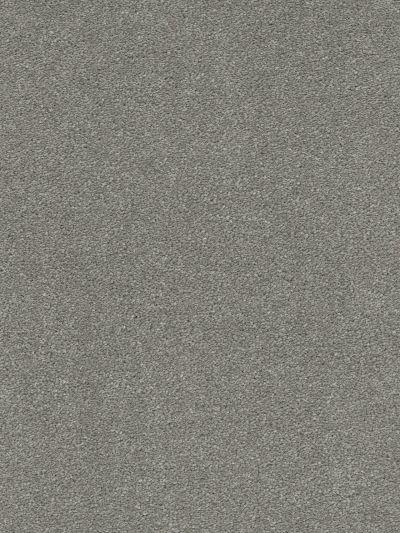 Dream Weaver Striking II Dark Platinum 6145_889