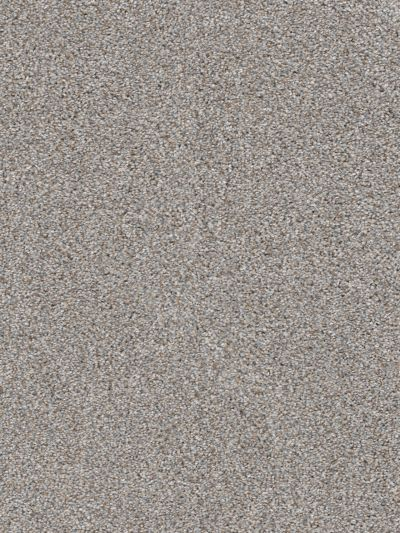 Dream Weaver Main Event III Crystal Clear 3255_302