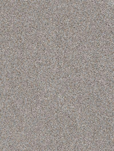 Dream Weaver Main Event II Crystal Clear 3240_302