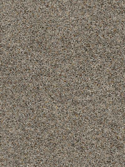 Dream Weaver Confetti III Mountain View 3160_627