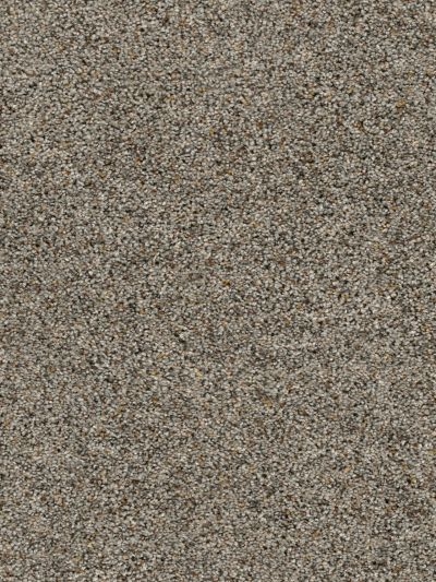 Dream Weaver Confetti II Mountain View 3148_627