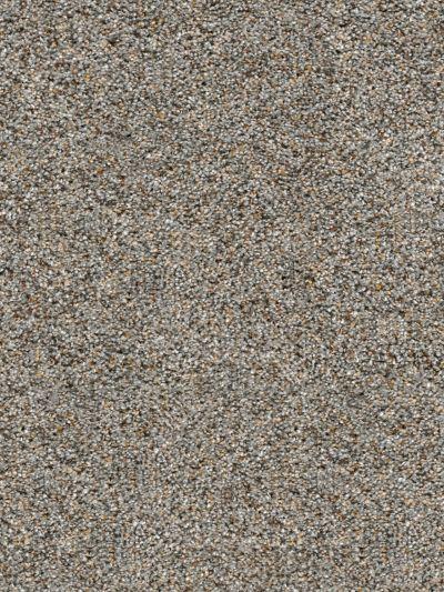 Dream Weaver Confetti I Vale Mist 3138_457