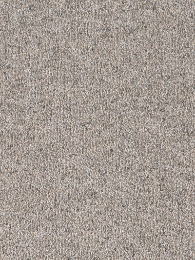 Dream Weaver Easy Living III Crackle Finish 7065_17