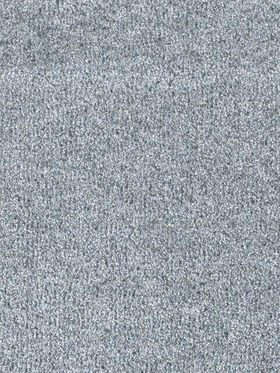 Dream Weaver Easy Living II Grey Mink 7050_34