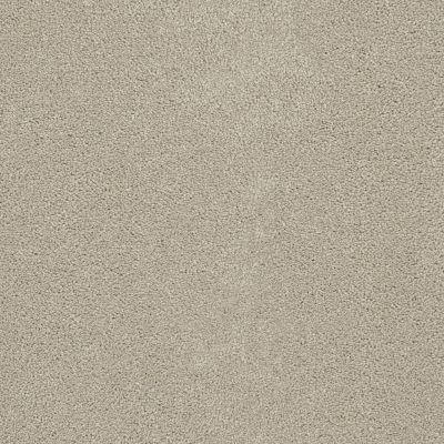 Dream Weaver Rock Solid III Ivory 4365_730