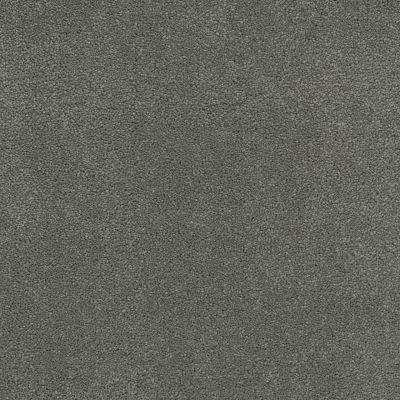 Dream Weaver Rock Solid III Clover 4365_859