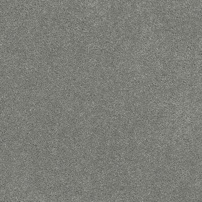 Dream Weaver Rock Solid III Smoke 4365_920
