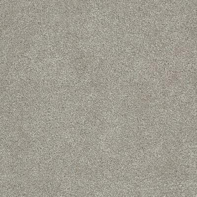 Dream Weaver Rock Solid III Silver Lining 4365_830