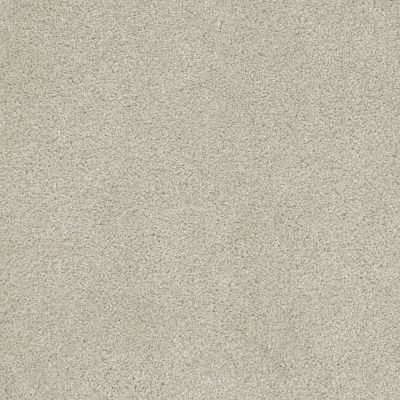 Dream Weaver Rock Solid III Dusk 4365_820