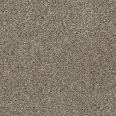 Dream Weaver Rock Solid II Cashew 4355_530