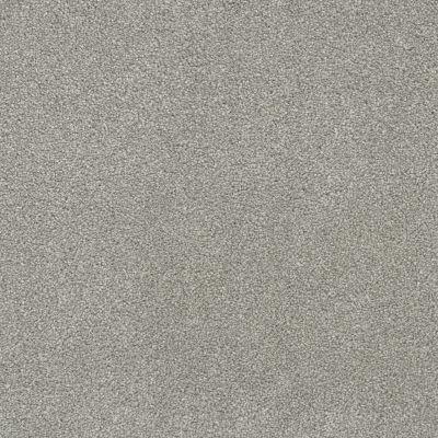 Dream Weaver Rock Solid II Dove 4355_800