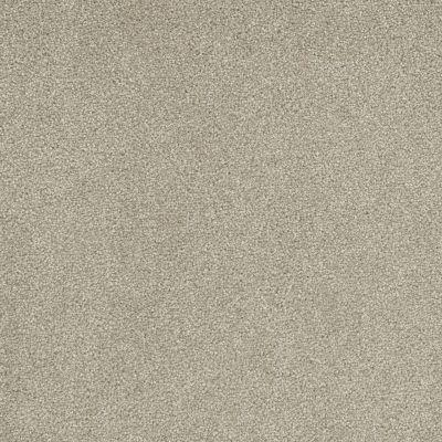 Dream Weaver Rock Solid I Cream 4345_580