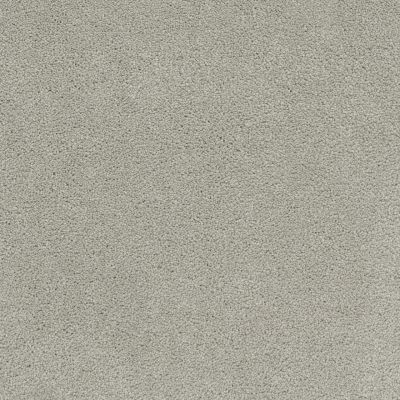 Dream Weaver Rock Solid I Stucco 4345_905