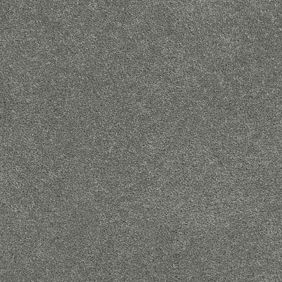 Dream Weaver Rock Solid I Dark Platinum 4345_889