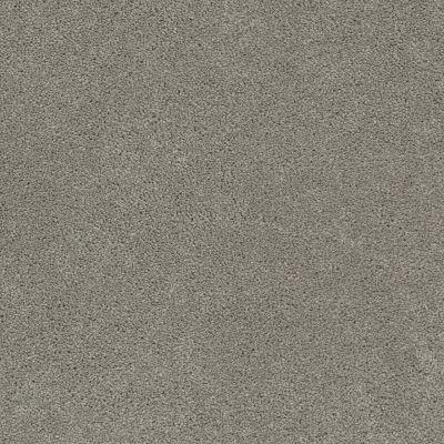 Dream Weaver Rock Solid I Ash 4345_945