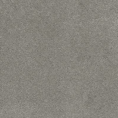 Dream Weaver Rock Solid I Chrome 4345_927
