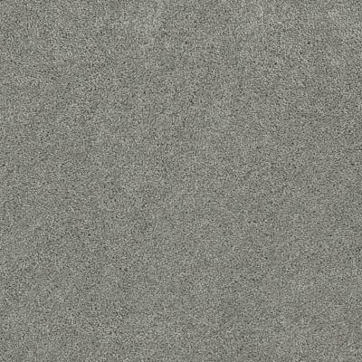 Dream Weaver Rock Solid I Shamrock 4345_973