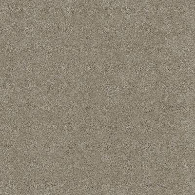 Dream Weaver Rock Solid I Warm Teak 4345_784