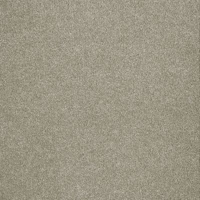 Dream Weaver Malibu II Cottonwood 3750_169