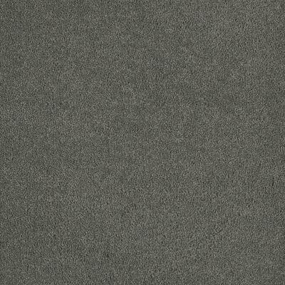 Dream Weaver Malibu II Clover 3750_859
