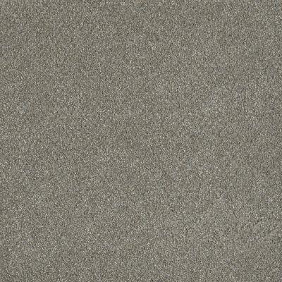 Dream Weaver Malibu II Ancient Marble 3750_473