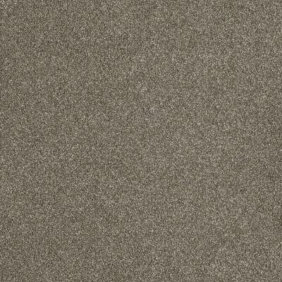 Dream Weaver Malibu II Sienna Sand 3750_680
