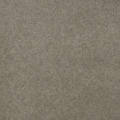 Dream Weaver Malibu II Soft Leather 3750_861